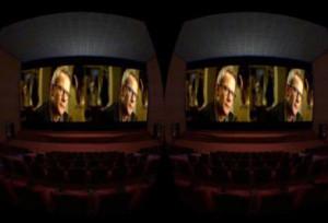 3d-cinema-460x267