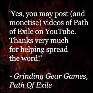 Grinding-Gear