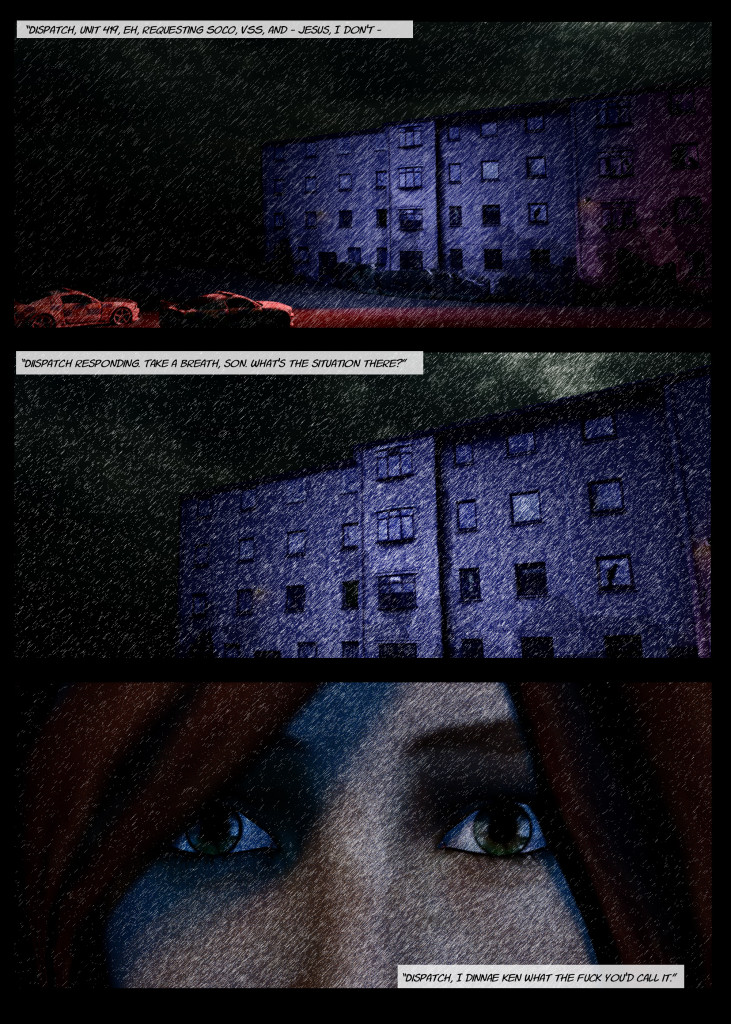 Page-1-Preview