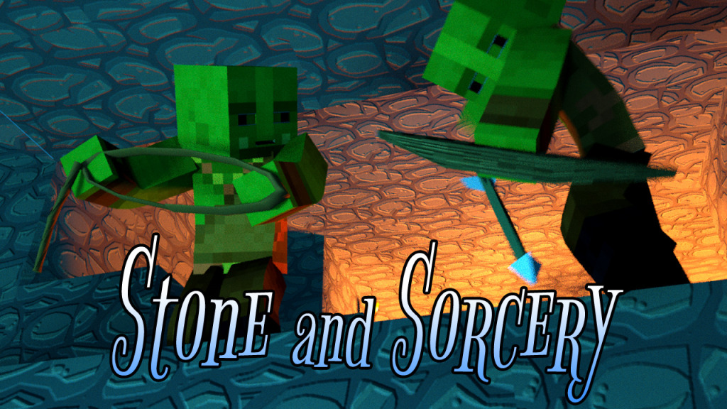 Stone-And-Sorcery-Website-Image-1