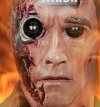 Terminator-with-Camera-Eyes--55853